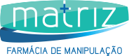 logo_matriz